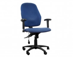 large swivel chair 1