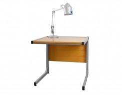 medium office desk