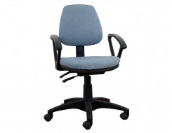medium office swivel chair